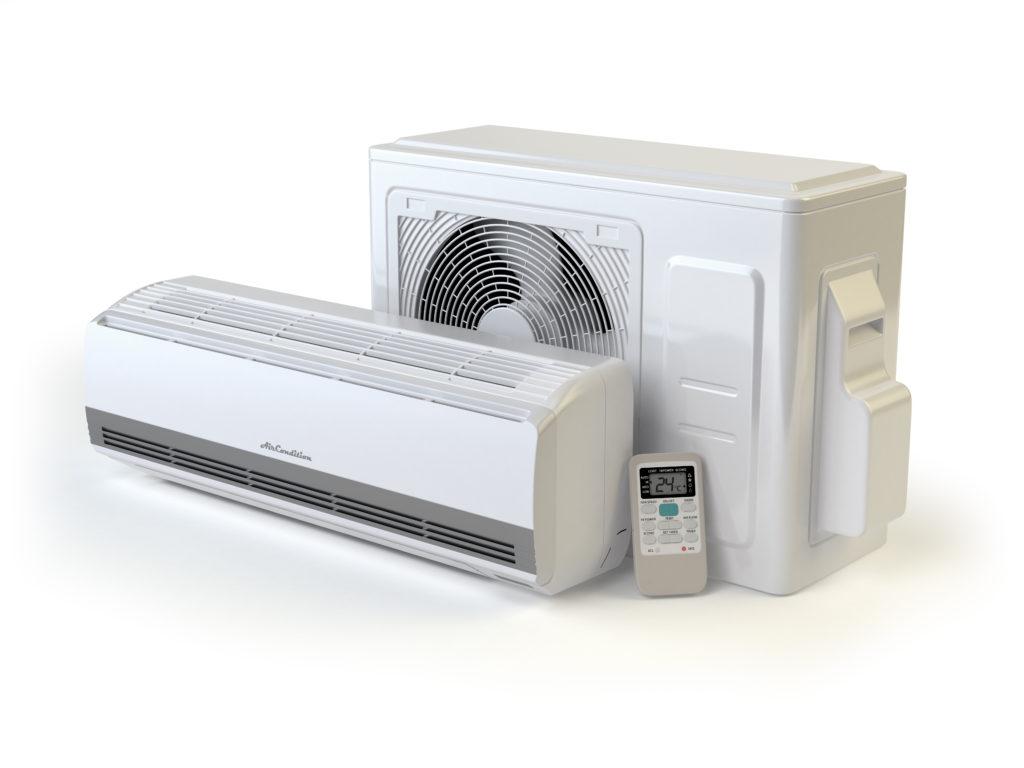 Volund_air-conditioner